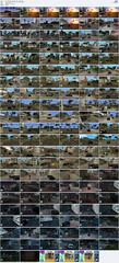 07. Let's Play GTA  Vice City 100%   Part 7   Vigilante.mp4 (anjinska) Tags: game letsplay images thumbnails almolloy