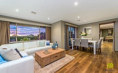 3 McCaw Place, Calwell ACT