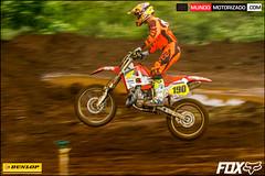 Motocross4Fecha_MM_AOR_0137