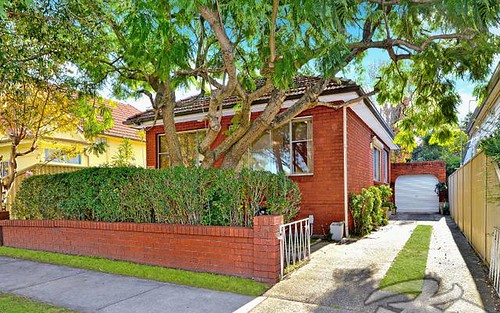 216 Brighton Ave, Campsie NSW