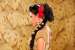 Bollywood Actress SALIYA Hot Photos Set-2 (50)