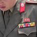 170428_Nordkorea_0089.jpg
