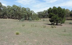 1411 Lumley Road, Bungonia NSW