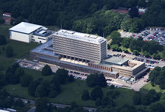 Just missed the sunny patch - Norfolk County Hall in Norwich - uk aerial (John D F) Tags: norwich norfolk countyhall aerial aerialphotography aerialimage aerialphotograph aerialimagesuk aerialview viewfromplane droneview britainfromabove britainfromtheair highdefinition hidef highresolution hirez hires d810