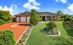 28 Robinia Close, Largs NSW