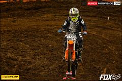Motocross4Fecha_MM_AOR_0433