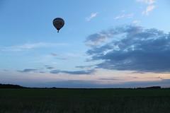 170605 - Ballonvaart Veendam naar Wirdum 49
