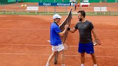 Clubmeisterschaften (TC Allmend) Tags: tennisclub allmend luzern tca tc