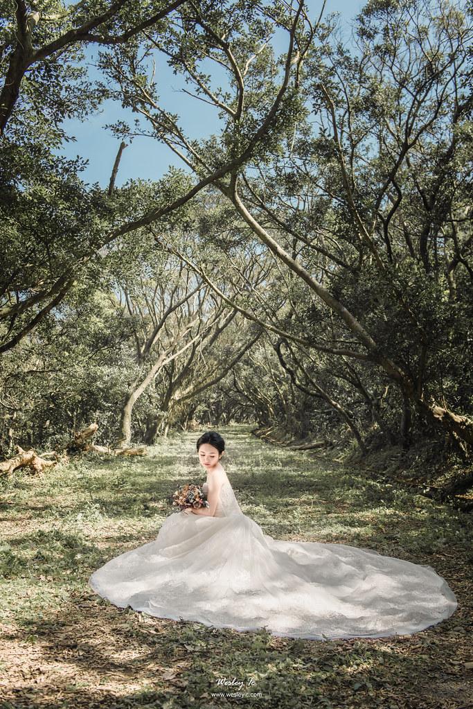 """""""婚攝,自助婚紗,自主婚紗,婚攝wesley,婚禮紀錄,婚禮攝影""""'LOVE34707'"""