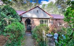 10 Blytheswood Avenue, Warrawee NSW