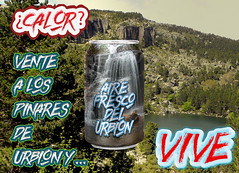 AIRE DE URBIÓN (Historia de Covaleda) Tags: alcohol aluminum background beer beverage blank blue can canned clear close closeup cola cold condensation container cool design drink drop droplet freeze fresh full isolated liquid macro metal metallic object packaging refreshment ring round shiny silver soda steel symbol tin top two water wet white