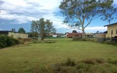7 Partridge Street, Macksville NSW