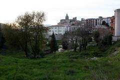 Terelle (FR) 20-04-2008 19-00-11 3888x2592 (vastanogiovanni) Tags: lazio provinciadifrosinone atina
