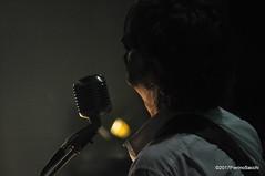 N6171416 (pierino sacchi) Tags: artigiani borgo cooperativa musica rock thesocialband