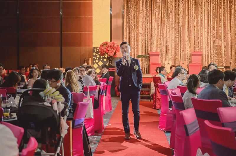 維多麗亞婚宴,維多麗亞婚攝,維多麗亞酒店,維多麗亞戶外婚禮,安東花藝, 第九大道, 新祕MICO,婚攝小寶,MSC_0124