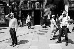71 (Iliyan Yankov) Tags: aldgate london street photography city urban busy 3652017 project filmlike vsco eric ki kim presets lifestyle uk