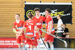 "Stena Line U17 Junioren Deutsche Meisterschaft 2017 | 192 • <a style=""font-size:0.8em;"" href=""http://www.flickr.com/photos/102447696@N07/35223666082/"" target=""_blank"">View on Flickr</a>"