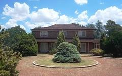 87-89 Ryall St, Canowindra NSW
