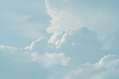 Before the storm (Sergei Spiridonov) Tags: clouds sky manualfocusing jupiter37a13535