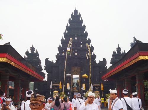 Pura Jagatnatha Perak