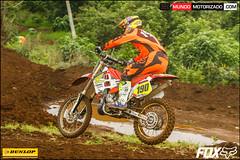 Motocross4Fecha_MM_AOR_0114