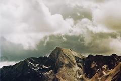 . (Careless Edition) Tags: photography film mountain nature italy southtyrol südtirol alps pfelders plan passeiertal passeier valley