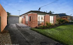 27 Cameron Drive, Hoppers Crossing VIC