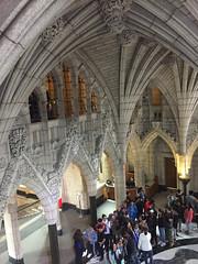 untitled-1680.jpg (Jeff Summers) Tags: parliamentbuildings architecture ottawa