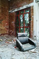 SDIM1819 (ezcrope) Tags: sigma dp merrill manicomio ospedale girifalco catanzaro abbandonato psichiatrico abandoned hospital psychiatric dirty
