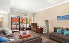 22/52 Howard Avenue, Dee Why NSW