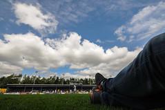 DSC_0616 (_Harry Lime_) Tags: ballinasloe town west united utd soccer football 17btwu sport sports