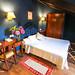 Hotel Llanes: Hotel Casona de Nueva