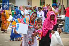 2017_Sri Lanka Ramadan Food Distribution_70.jpg