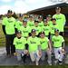 Team 7 Mariners