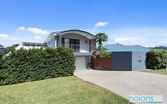 44 Kratz Drive, Coffs Harbour NSW