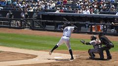 Aaron Judge (Mark Shallcross) Tags: yankees yankeestadium orioles baseball mlb 0f4a0199r16x9 judge batter aaronjudge