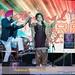 National Bhangra Festival-349