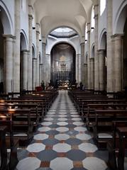 (Almusaiti) Tags: duomoditorino basilica cattedrale di san giovanni battista torino turin piamonte piemonte italia fujifilm xq2 almusaiti