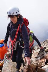 DSC08910.jpg (Henri Eccher) Tags: potd:country=fr italie arbolle pointegarin montagne alpinisme cogne