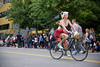 Fremont Summer Solstice Parade 2017 cyclist (572) (TRANIMAGING) Tags: fremontsummersolsticeparade2017cyclist cyclist bodypaint nude naked bike bicycle fremontsummersolsticeparade2017 fremontsummersolsticeparade 2017 fremont seattle art nikond750