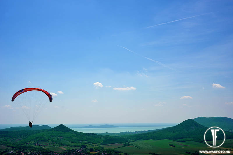 170620_012_paraglider_hungary