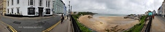 Photo of Tenby, Pembrokeshire