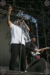 PROPHETS OF RAGE @ Firenze 2017 @ 1DX_6020 (hanktattoo) Tags: prophets of rage firenzerock firenze 25th june 2017 hip hop crossover metal rap soul rock roll concert show gig spettacolo against the machine cypress hill public enemy chuck d tom morello dj lord tim commerford brad wilk