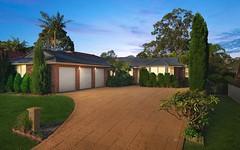 8 Mountbatten Place, Valentine NSW