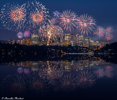 Bellevue Family 4th (Endless Reflection Photography) Tags: bellevuefamily4th bellevue4thofjuly bellevuefireworks bellevuereflection bellevue downtownbellevue lakewashington bellevuecollection bellevuesquare lincolnsquareexpansion twolincolntower bellevueskyline glyconstruction seattle seattleseastside pacificnorthwest mercerisland whotelbellevue westinbellevue bellevuehistory endlessreflectionphotography cmerchant1 ereflectionphotos longexposure fireworks bellevuesummer cityofbellevue bellevuedowntownpark bvue blvu