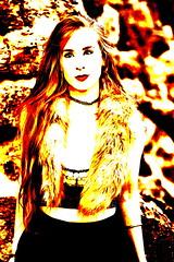 A C 275_pp art (Az Skies Photography) Tags: model mae mendenhall mayhem modelmayhem mm modelmaemendenhall maemendenhall june 17 2017 june172017 61717 6172017 canon eos 80d canoneos80d eos80d tucosn arizona az tucsonaz gates pass gatespass female woman femalemodel 4042505 mm4042505 pictorialism