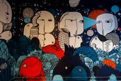 #rehab2 #streetart (tangi_bertin) Tags: maison des élèves ingénieurs arts et métiers rehab 2 cité internationale universitaire de paris graffiti grafitty street art vacances evénements maisondesélèvesingénieursartsetmétiers rehab2 artsetmétiers citéinternationaleuniversitairedeparis hongrie objet streetart streetartparis élémentdedécoremursdétaillebouton