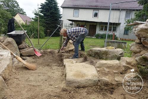GNW_QS_Natursteinmauer_04
