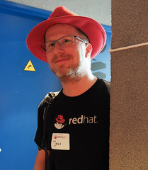 P6200118 (Eclipse Foundation) Tags: conference eclipsefoundation eclipseconfrance2017 france june2017 toulouse