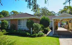 114 Queen Mary Street, Callala Beach NSW